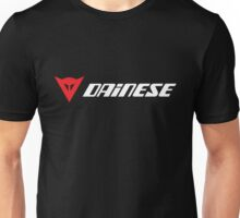 dainese cycle shirt Unisex T-Shirt