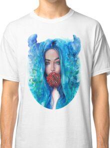 Rose Trap Classic T-Shirt