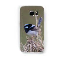 Wren World Samsung Galaxy Case/Skin