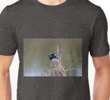 Wren World Unisex T-Shirt