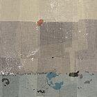 Hessian Shore by Martin Madsen