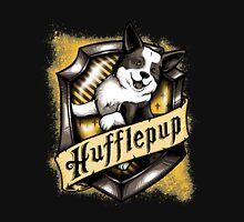 House Hufflepup Unisex T-Shirt