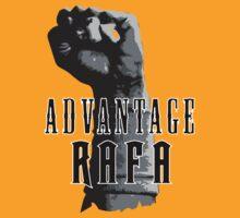 Advantage Rafa by sportskeeda