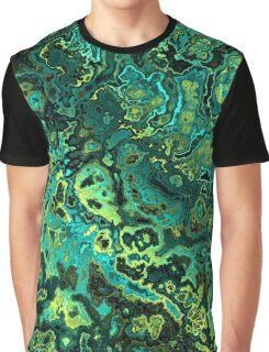 Greena Graphic T-Shirt
