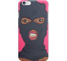 Bad iPhone Case/Skin