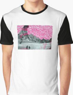 Child Graphic T-Shirt
