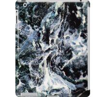 Abstract  design 2 iPad Case/Skin