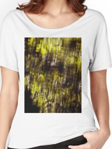 Abstract  design 3 Women's Relaxed Fit T-Shirt