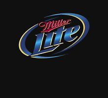 Miller Lite Unisex T-Shirt