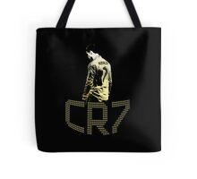 CR7 Masterclass  Tote Bag