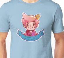 Oooh Marshal ~ Unisex T-Shirt