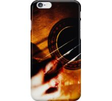Summer of 69 iPhone Case/Skin