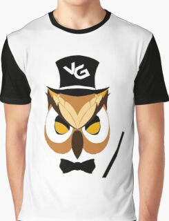 vanoss limited Graphic T-Shirt
