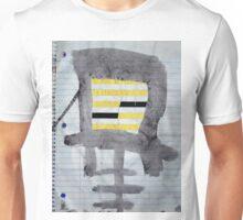kind eyes Unisex T-Shirt