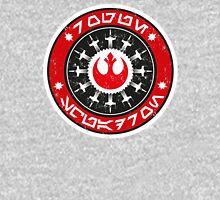 Rogue Squadron Unisex T-Shirt