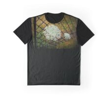 Through the Fence  Graphic T-Shirt