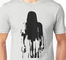 Sadako Unisex T-Shirt