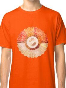 Catcher Classic T-Shirt