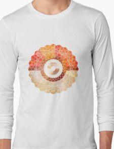 Catcher Long Sleeve T-Shirt