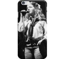 Rachel Sweet iPhone Case/Skin