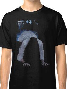 Sadako Classic T-Shirt
