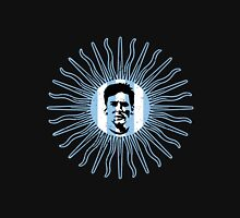 Messi Sun of May Unisex T-Shirt