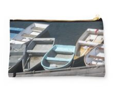 Dinghy Fleet Studio Pouch