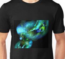 Neglect Unisex T-Shirt