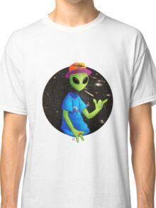 AlienAce Classic T-Shirt