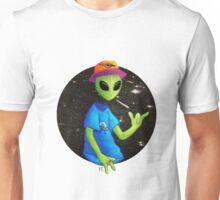 AlienAce Unisex T-Shirt