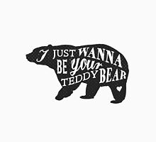 American Grizzly Unisex T-Shirt