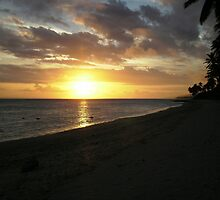 Fiji  Beauty by mikequigley