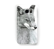 Foxy Samsung Galaxy Case/Skin