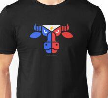 Kalabaw Unisex T-Shirt