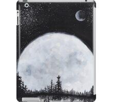 08 iPad Case/Skin