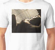 inviting Unisex T-Shirt