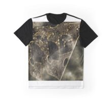 Piece 15 Graphic T-Shirt