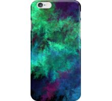 Transference iPhone Case/Skin