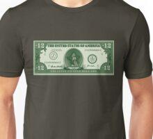 E-Bill Unisex T-Shirt