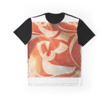 Patter Graphic T-Shirt