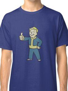 Fallout Boy Classic T-Shirt