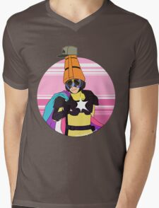 Cone Daddy's in Town T-Shirt