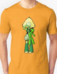 Sleepy Peri T-Shirt