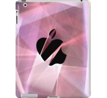 rayPad iPad Case/Skin