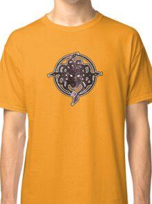 Beast Family: Namtaru Classic T-Shirt