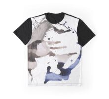 Untitled #110 Graphic T-Shirt