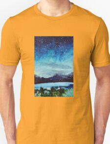 Twilight Sky T-Shirt