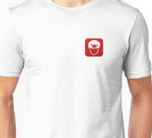 Someonew Logo Unisex T-Shirt