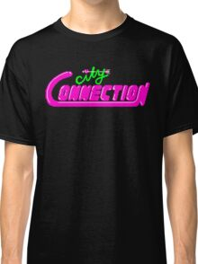 City Connection Classic T-Shirt