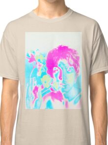 Paul Mcartey Classic T-Shirt